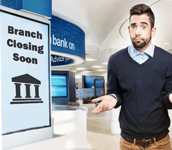 BranchClosingSoon